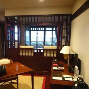 宮古島のリゾートホテル
