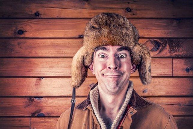 man-person-hat-fur-medium