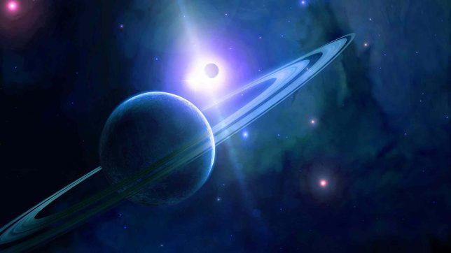 desktop-hd-real-pictures-of-planet-uranus
