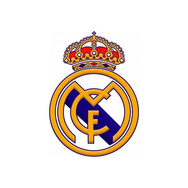 footballfan_st092
