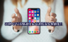 【iPhoneの裏ワザ】隠しコマンドを使ってiPhoneをもっと便利に!!
